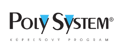 Poly System – referencia